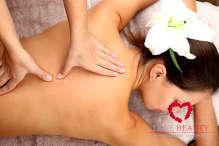masaż-terapia-punktów-spustowych (2)