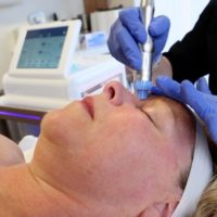 Skinfusion Course