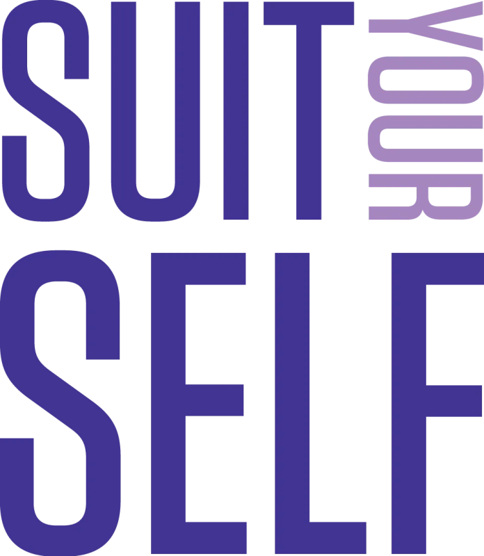 Suityourself campaign