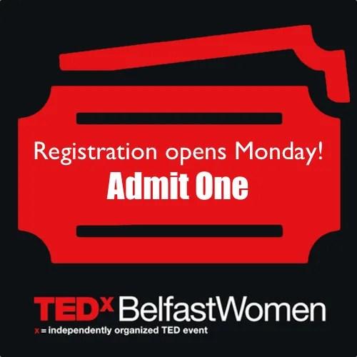 Ted Belfast