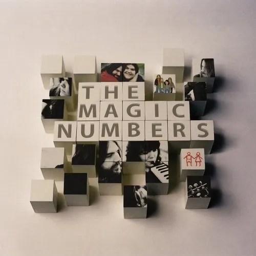 album-the-magic-numbers2