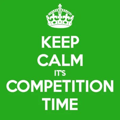 competition_time (1)