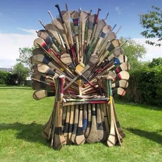 Hurly game-of-thrones-throne