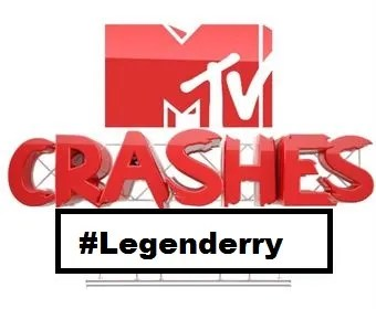 mtv-crashes-plymouth--457541127-340x280
