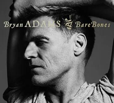 bryan-adams-bare-bones