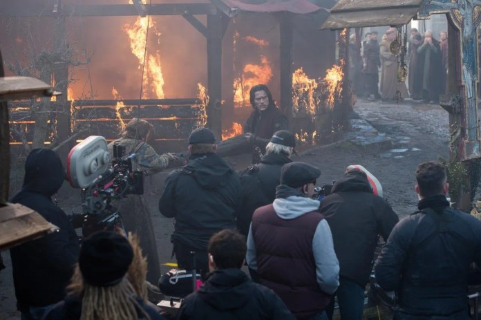 DRACULA UNTOLD_Courtesy Universal Pictures 00263