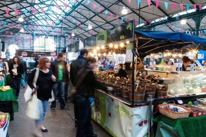 Food-St.-Georges-Market