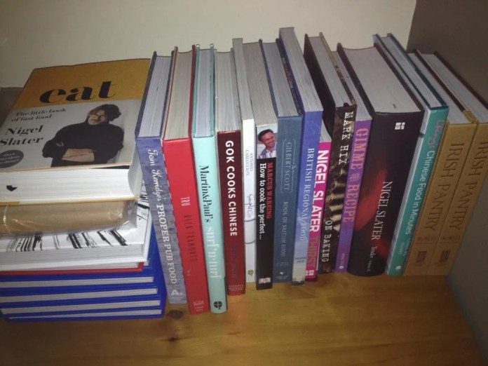 nirdp-books