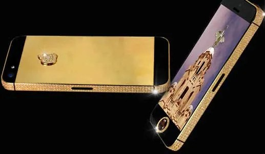 worlds-most-expensive-iphone1