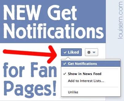 facebook-edgerank-get-notifications