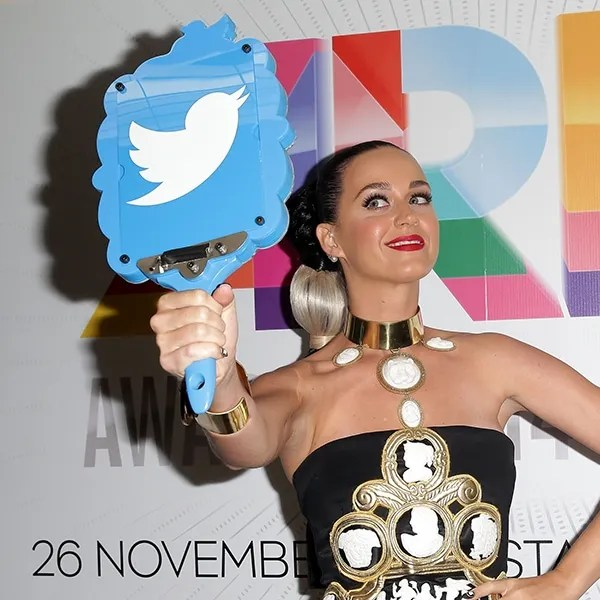 Katy-Perry-Is-The-Most-Followed-Person-On-Twitter-In-2014