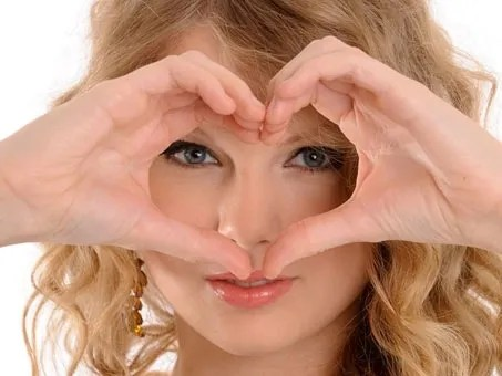 Taylor Swift Dublin i8o2_500