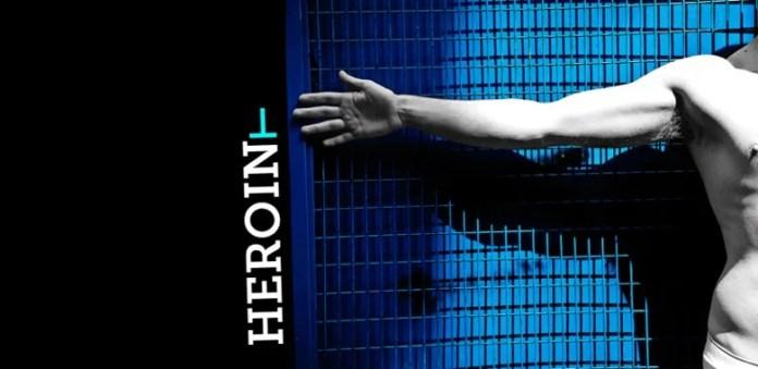 heroin11