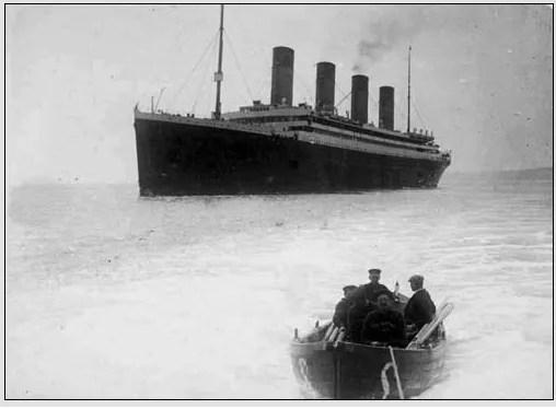 Ireland-Titanic-from-tender