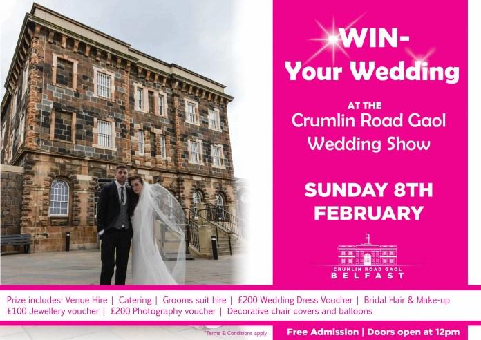 win your wedding1111 last