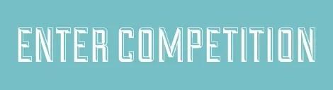 Enter-Competition-Button (1)