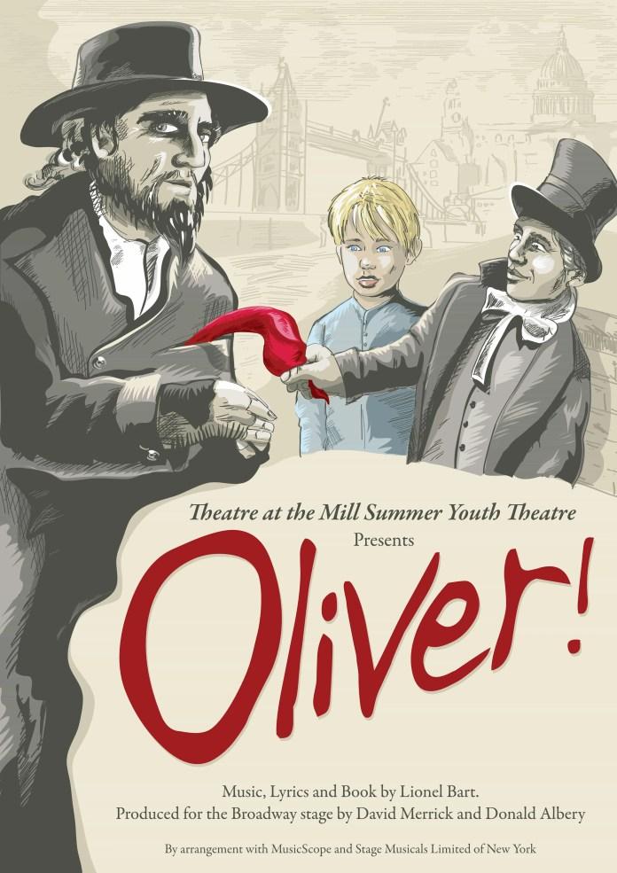 Oliver_V2FINAL_SIGNOFF