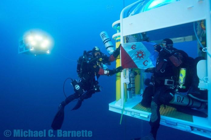 2 EC Flag Britannic 2015 Barnette (1)