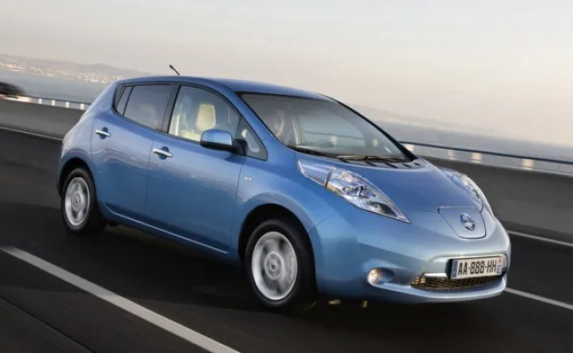 nissan-leaf-electric-vehicle-580x358