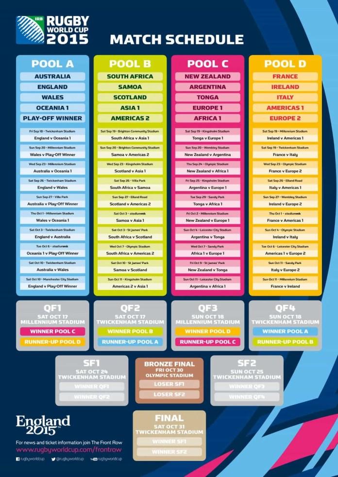 rwc-2015-match-schedule-1200