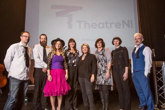 CORPORATE _ Theatre NI-303 (1)