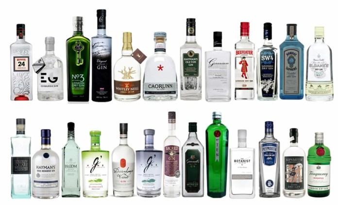 bespoke-gin-day