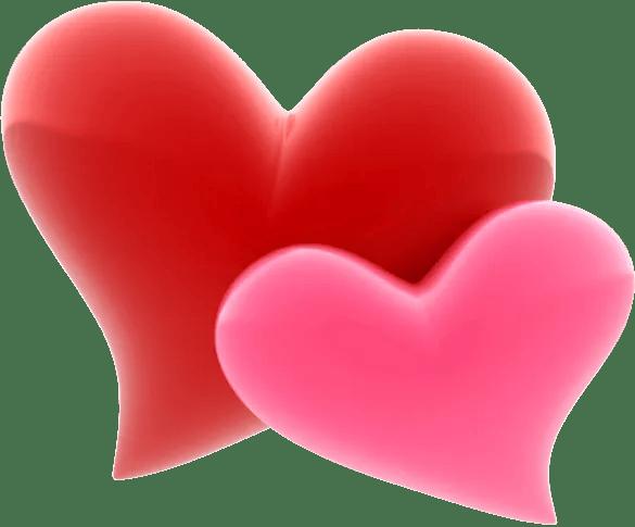 holiday_valentines_header