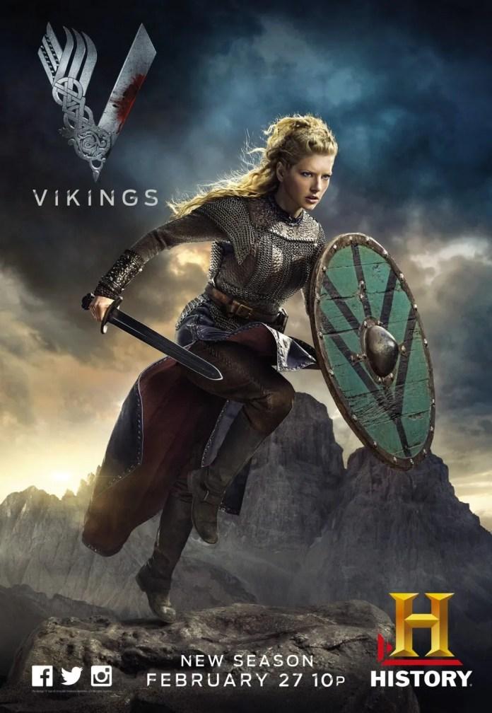 Vikings_S02P02_Lagertha