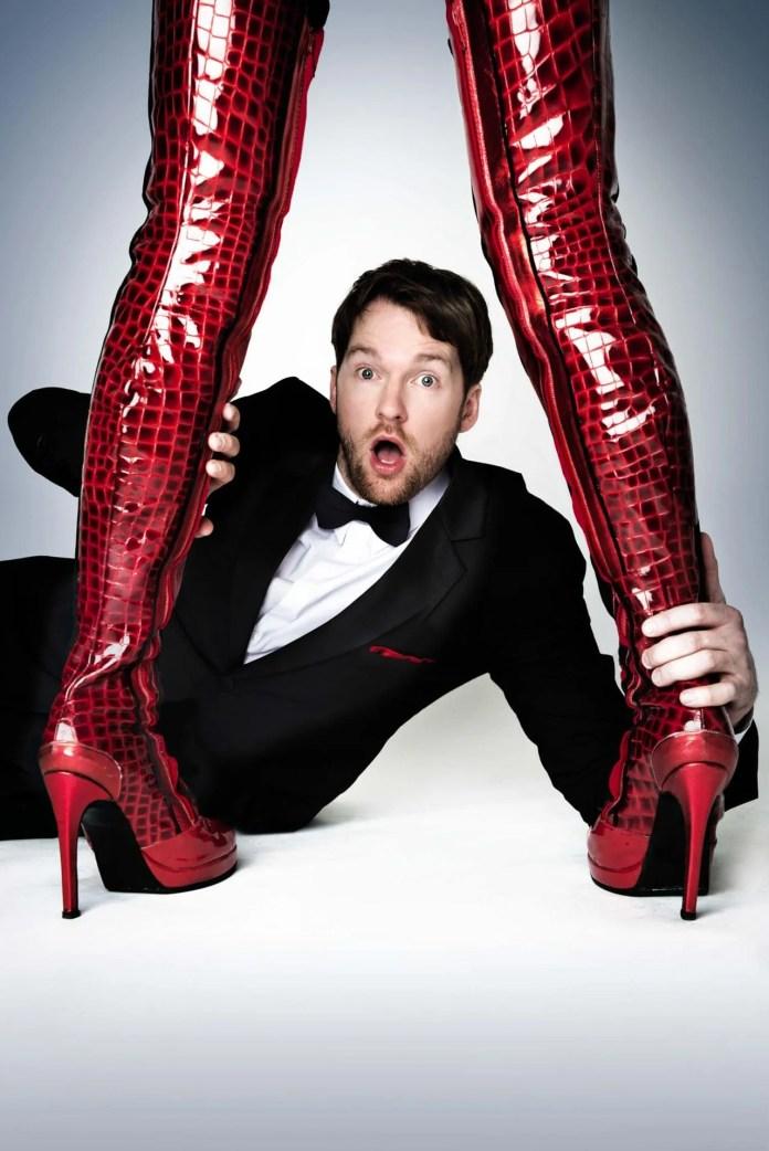 kinky-boots-london_killian-donnelly