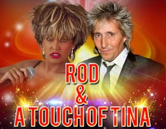 Rod and Tina horz (1)