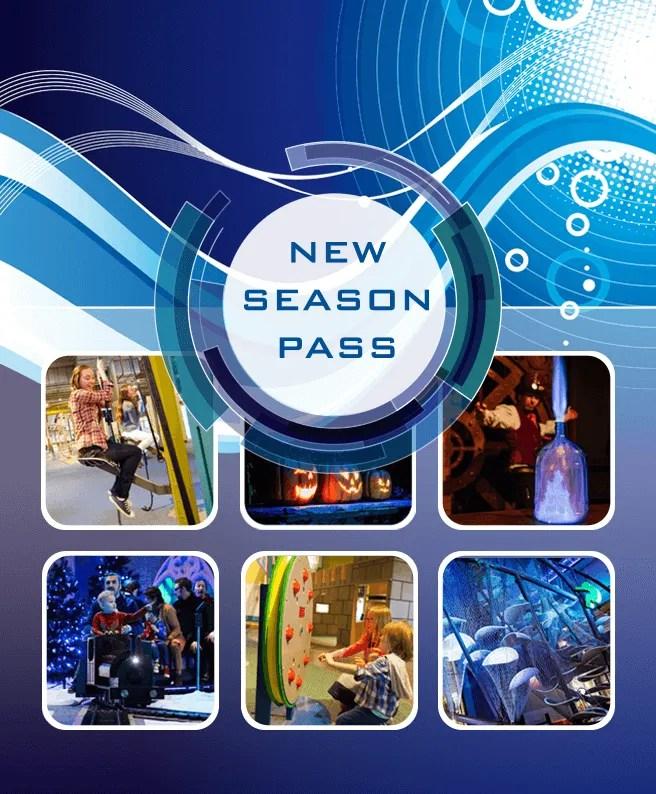 Season pass web header