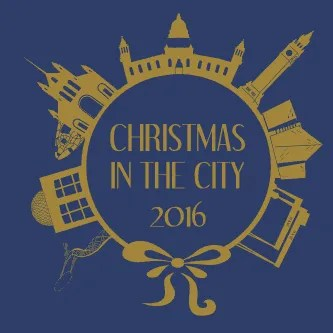 christmas-in-the-city-logo