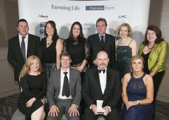 farming-life-awards-1-1