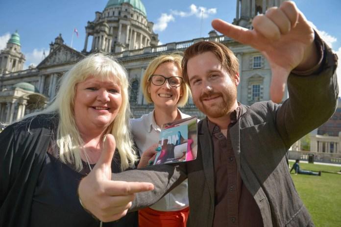 Belfast Photo Fest
