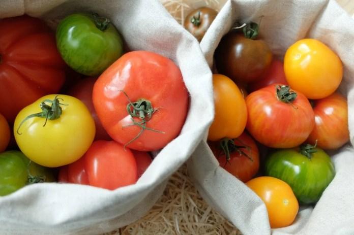 Tangy Tomato & Chilli Jam Recipe from Island Grill