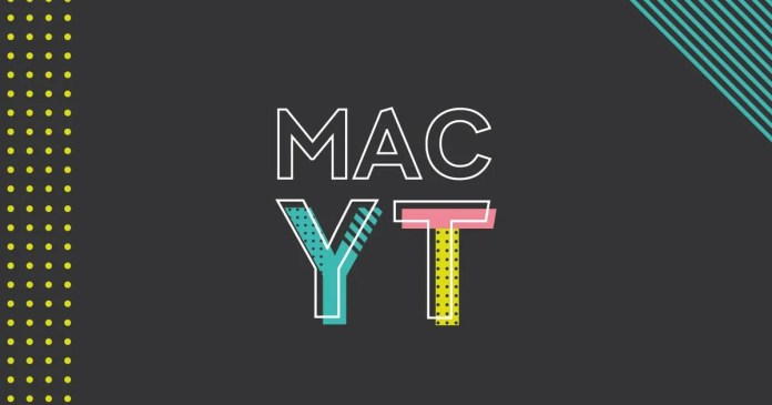 MAC YOUTH THEATRE