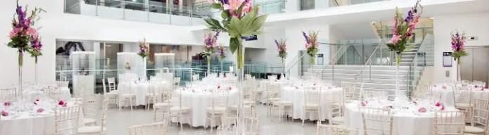 Weddings Venues Northern Ireland