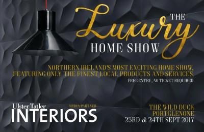 Luxury Home Show