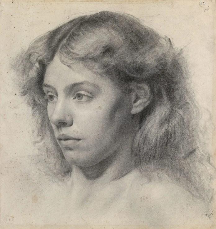 Margaret Clarke