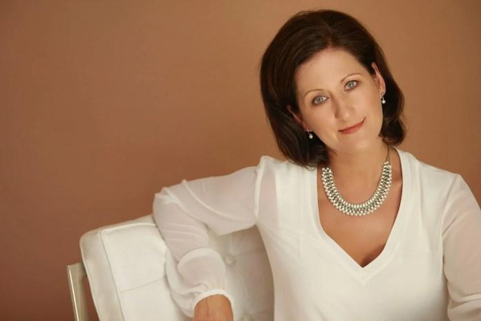 Sonya Cassidy PR
