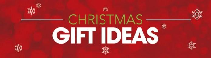 Iphix Christmas Gifts