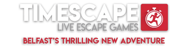 Timescape Escape Room