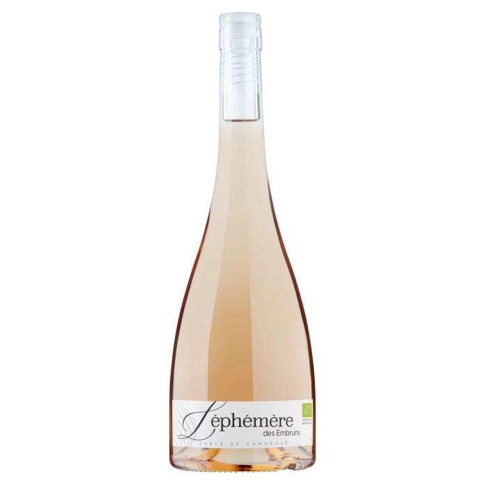 ASDA Wine