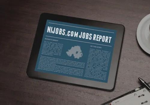 Ni Jobs