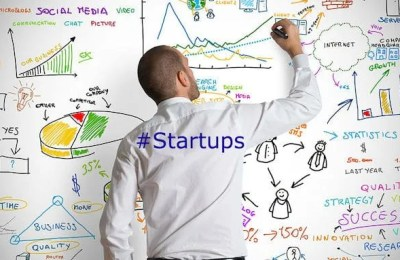 startups lawyers