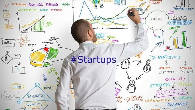 startups lawyers
