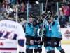 Belfast Giants v Dundee Stars - Elite League