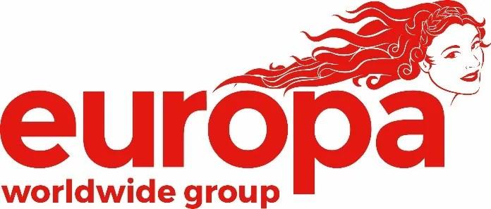 Europa worldwide group