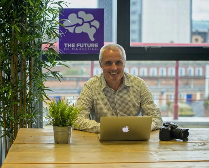 Peter Craven Bluesky Video Marketing (2)