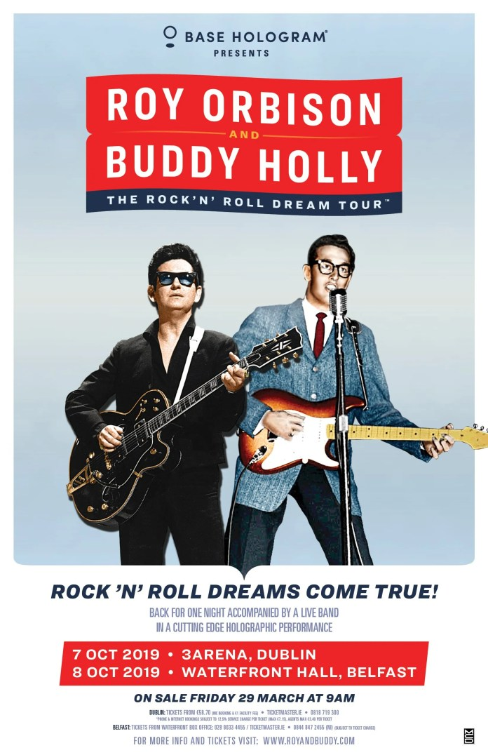 Roy Orbison Buddy Holly 2019 DB[2]